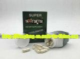 Оптовая торговля быстрого питания таблетки похудение таблетки аутентичные Super Extreme