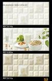 Material de construcción superventas del azulejo de la cerámica de la piedra de la exportación