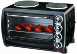 23L с печью Sb-Etr23 тостера утверждения CB CE GS электрической