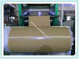 Venta directa de fábrica de hoja de caucho SBR, suelos de caucho EPDM Mat