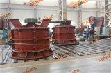 Frantoio complesso verticale di serie dei materiali da costruzione (PFL-750)