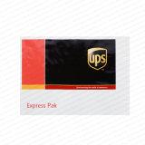 Bolsa de correo impresa personalizada de polietileno directamente desde el fabricante