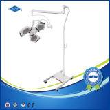 Registrare la lampada Shadowless di di gestione di temperatura di colore (LED) (YD02-LED3S)