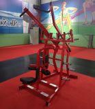 La strumentazione di ginnastica di concentrazione del martello/ha messo l'arricciatura a sedere del braccio (SF1-3017)