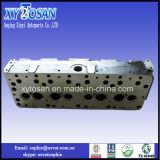 Cabeça de cilindro 11041-09W00 do elevado desempenho auto para a cabeça de motor de Nissan SD22
