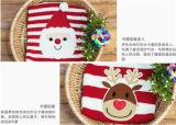 Produits de Noël Pet Products