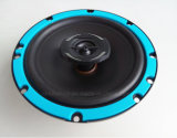 6.5 дюйма коаксиального диктора для автомобиля X165.1