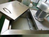 Machines de générateur de /Popsicles /Lolly de bâton de glace d'acier inoxydable du film publicitaire 304
