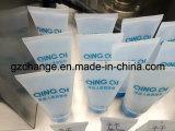 Hotel Shampoo loção para a máquina de estanqueidade de Enchimento