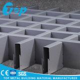 Система ого потолка металла клетки высокого качества 2107 открытая