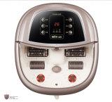 Machine de massage pour le bain Foot SPA
