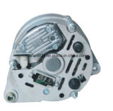 Автоматический альтернатор на рынок 54048600 12V 45A Ирана