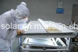 comitato solare prefabbricato di alta efficienza 165W mono
