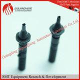 후비는 물건과 장소 기계를 위한 Adepn8040 FUJI XP141 1.3m 분사구