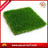 Циновка травы дерновины украшения верхнего качества искусственная