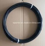 SAE100 R7 3.5X8.4mm пластмассовый шланг высокого давления гидравлического трубопровода