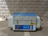 Forno a camera economizzatore d'energia di trattamento termico di potere caldo di vendita 4kw
