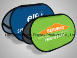 Impression numérique Pop up Banner Frame Banner Stand for Advertising