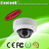 Водонепроницаемая IR купольная HD-Ахд/CVI/Tvi камер с расширенным динамическим диапазоном