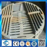 ODM OEM Malleable Iron Casting