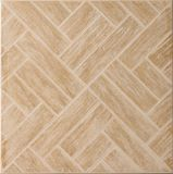 Плитка пола новых продуктов деревянная керамическая