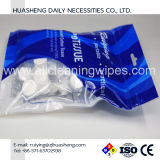 High Absorbent 100% Celulose Compressed Magic Cleaning Wipes