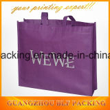 Sacchetto non tessuto dell'imballaggio di acquisto del sacchetto (BLF-NW010)