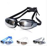 De nieuwe Model Zwemmende Beschermende brillen van de Bescherming van de AntiMist UV