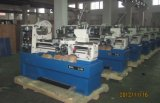 CD6241 Precise Hafco Lathe Machine