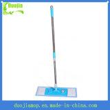 Раздвижной Mop продукта чистки волшебный плоский