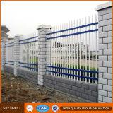 Qualitäts-Stahlzaun-modernes Zaun-Panel