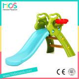 Mini pliable Diapositive intérieure et extérieure en plastique pour les enfants17016Tolder HBS (A)