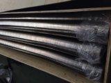 Гибкая изоляционная труба блокировки нержавеющей стали