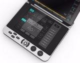 L'équipement médical portable échographie Doppler avec Echo Système de la machine