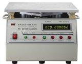 Cx-3000 Vertical Vibration Meter