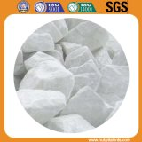 Première sulfate de baryum précipité d'amende superbe de pente par blancheur élevée