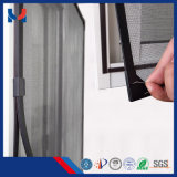 L'alta qualità facile installa la rete di zanzara magnetica, schermo dell'insetto