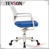 Tevson 사무용 가구 사무실 회전 의자 또는 Rotable 직원 업무 의자 (DHS-GE06A)