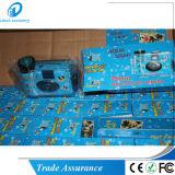 De hete Goedkope Beschikbare Waterdichte Camera Voor éénmalig gebruik van de Verkoop met Film FUJI