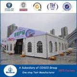 Heißes verkaufenWedding Zelt des aluminium-25m für Partei oder Ereignis