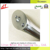 Aleación de aluminio Die Casting Hardware Metal Door Handle