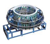 Métier à tisser circulaire PP Sac tissé Making Machine (SL-SC-750/4)