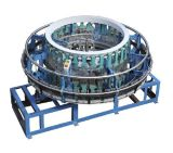 Telar circular PP máquina de hacer Bolsa tejida (SL-SC-750/4)