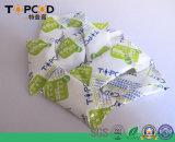 Oxydation de FDA résistante et agents d'imperméabilisation de rouille pour des pharmaceutiques et des vitamines