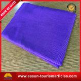 Modacrylzudecke Polyester-Vlies-der Zudecke in des Chinathrow-Zudecke-Gewebe-100
