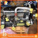 De Originele Nieuwe 4m50 Volledige Motor Assy van Mitsubishi voor Kato hd820-5