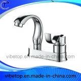 Faucet Vkf-001 раковины кухни высокого качества однорычажный