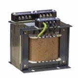Trasformatore 1.2kVA (monofase) di isolamento di qualità