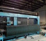 Сетка мелкоячеистой сетки высокого качества/плетение провода Hexgaonal