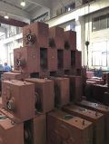 Deling Sz 시리즈 압출기 변속기 전송 케이스
